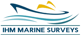 IHM Marine Surveys